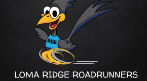 Loma Ridge Roadrunnners